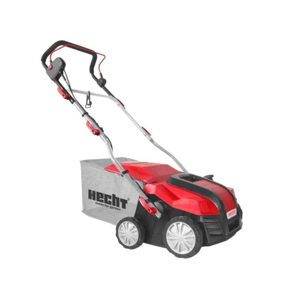 aerator-hecht-1848-2-in-1